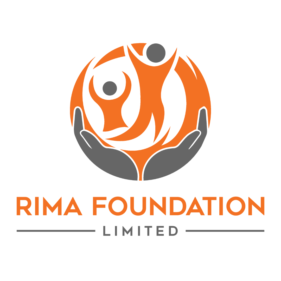 Rima Foundation
